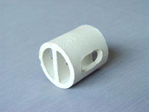 陶瓷一字环